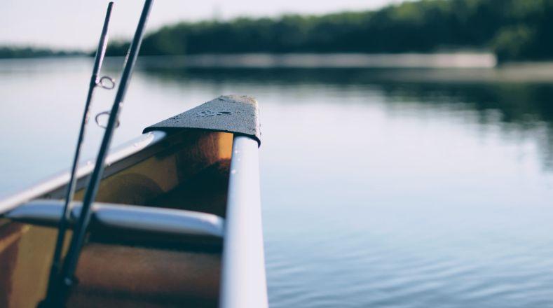 fly fishing lakes Northern Ireland bait NI rainbow trout